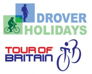 drover-holidays-tour-of-britain-logo-600x481