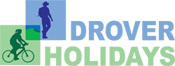 drover holidays