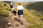 Drover Holidays - Cycling and Walking tours in Wales